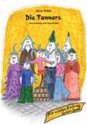 Die Tanners - Wilde, Silvia