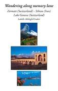 Wandering along memory lane - Akhlaghi/Gruber, Isabelle