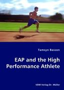 EAP and the High Performance Athlete - Basson, Tamsyn