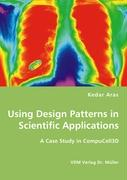 Using Design Patterns in Scientific Applications - Aras, Kedar