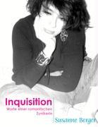 Inquisition - Berger, Susanne