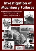 Investigation of Machinery Failures - Vouros, George