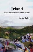 IRLAND - Tyler, Jutta