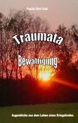 Traumata-Bewältigung - Giwdal, Franziska Maria