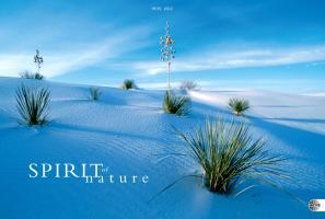 Spirit of Nature 2012