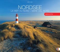 Nordsee Globetrotter 2012