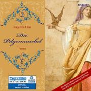 Die Pilgermuschel - Glan, Katja von