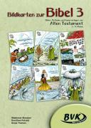 Bildkarten zur Bibel 4