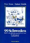 99 Schweden. - Kruse, Peter