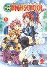 Real Bout High School 05. - Inoue, Sora