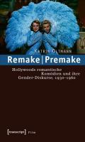 Remake - Premake - Oltmann, Katrin