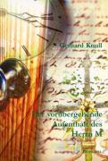 Der vorübergehende Aufenthalt des Herrn M - Knull, Gerhard