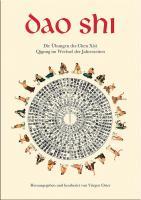 Dao Shi - Die Übungen des Chen Xiyi