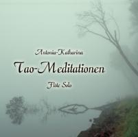 Tao-Meditationen