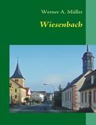 Wiesenbach - Müller, Werner A.