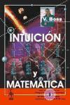 Intuición y matemática