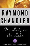 The Lady in the Lake - Carter, Lin; Chandler, Raymond