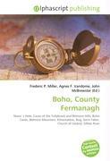 Boho, County Fermanagh