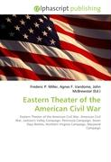 Eastern Theater of the American Civil War