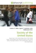 Society of the United States
