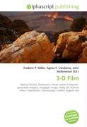 3-D Film