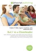 But I´m a Cheerleader