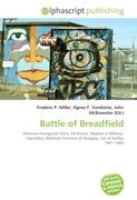 Battle of Breadfield