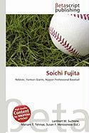 Soichi Fujita