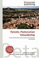 Parcele, Pomeranian Voivodeship