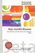 Rajiv Gandhi Bhawan