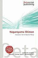 Nagareyama Shimon