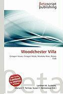 Woodchester Villa