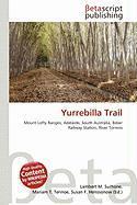 Yurrebilla Trail