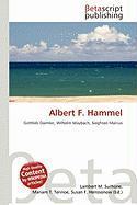 Albert F. Hammel
