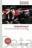 Soignebougou