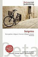 Soignies