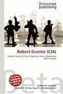 Robert Grenier (CIA)