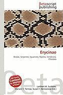 Erycinae