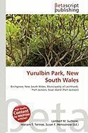 Yurulbin Park, New South Wales