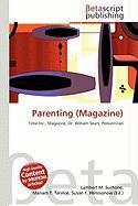 Parenting (Magazine)