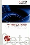Woodbury, Kentucky