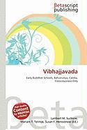 Vibhajjavada