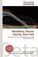 Woodbury, Nassau County, New York