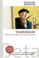 Claudio Baccala