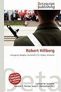 Robert Hillberg