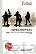 Robert Hillary King
