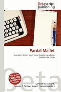 Pardal Mallet
