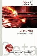 Cache Basic