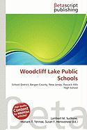 Woodcliff Lake Public Schools