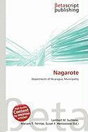 Nagarote